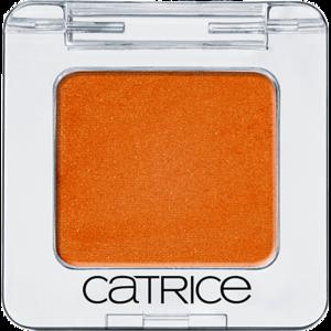 Тени для век Catrice Absolute Eye Colour Mono фото