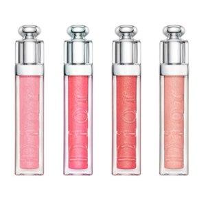 Блеск для губ Dior Addict Gloss фото