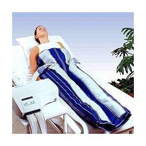 Лимфомат (прессотерапия, лимфодренаж) фото