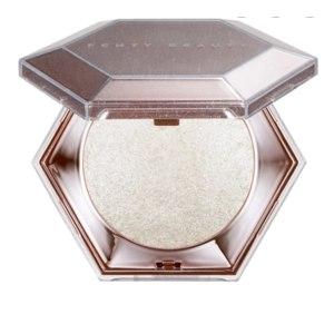 Хайлайтер Fenty Beauty Diamond bomb фото