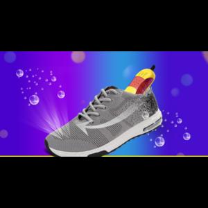 Сушилка для обуви Aliexpress антибактериальная 220V 10W EU ...