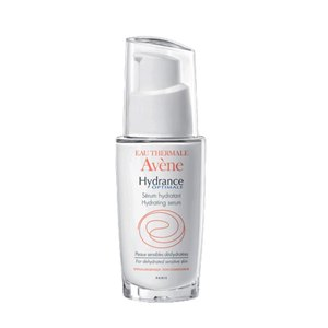 Сыворотка для лица Avene Hydrance Optimale Гидранс Оптималь фото