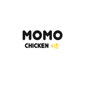 Momo Chicken, Санкт-Петербург фото