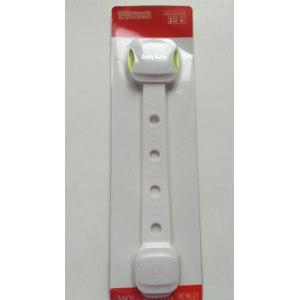 Блокиратор Baby Safe для холодильника/СВЧ фото