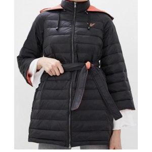 Куртка женская Emporio Armani 3G2B61/2NXBZ фото