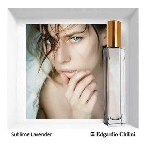 Edgardio Chilini Sublime Lavander фото