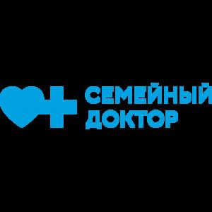 """""""Семейный доктор"""" - сеть поликлиник, Москва фото"""
