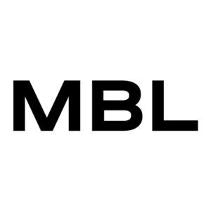 МБЛ Тур  фото
