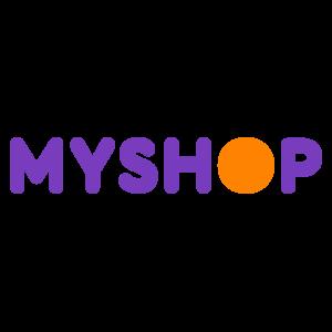 Ваш интернет-магазин - My-shop.ru фото