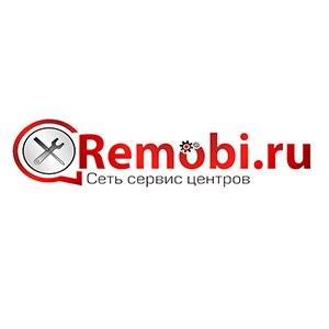 Ремонт телефонов, планшетов и ноутбуков - Ремоби фото