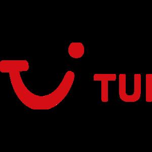 Туроператор TUI Россия фото