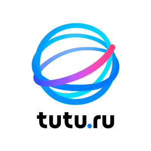 tutu.ru - авиа и ж/д билеты фото