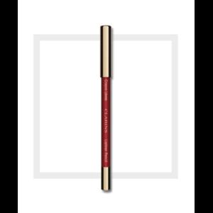 Карандаш для губ Clarins Crayon Levres фото