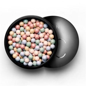 """Пудра в шариках Avon Ideal Flawless CC / """"Идеальный оттенок"""" фото"""