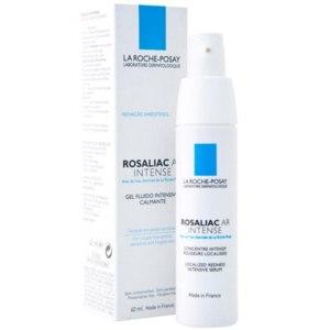 Сыворотка для лица La Roche Posay ROSALIAC AR Intense против покраснений фото