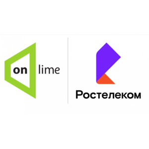 OnLime интернет-провайдер фото