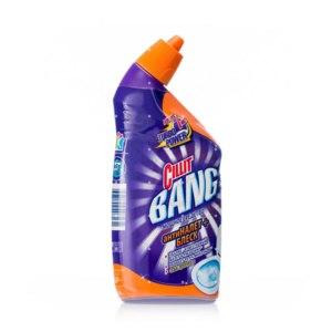 Чистящее средство Cillit Bang антиналет + блеск фото