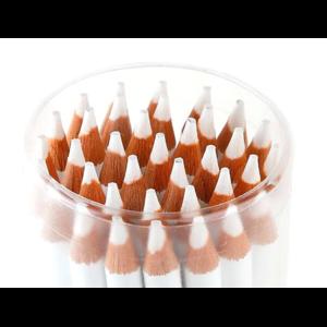 Ластик-карандаш Koh-I-Noor фото