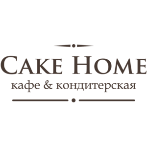 Cake Home, Иркутск фото