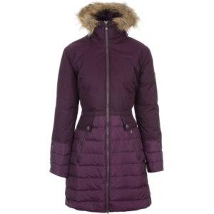 6630d81b1dc6d Куртка пуховая женская Outventure Артикул LWV203P442 | Отзывы ...