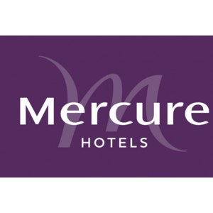 Mercure Hotel Muenchen Ost Messe 3*, Германия, Мюнхен фото