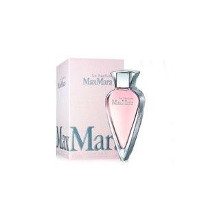 Max Mara Le parfum фото
