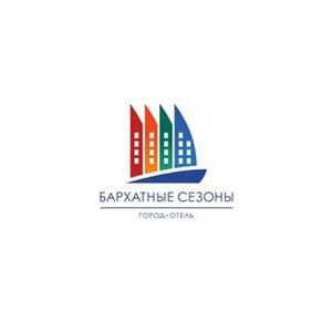 Бархатные сезоны. Русский дом 3*, Россия, Сочи фото