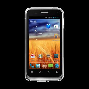 Мобильный телефон ZTE V880e фото