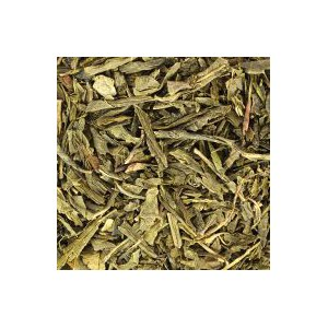 Чай зеленый Аромисто Сенча фото