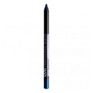 Карандаш для глаз NYX Professional Makeup FAUX BLACKS EYELINER  фото