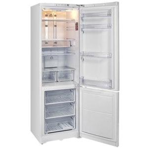 Холодильник- морозильник Hotpoint-Ariston модель ECF2014L фото
