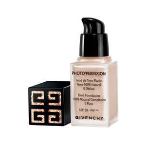 Тональный крем Givenchy Photo Perfexion SPF20 фото