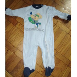 Комбинезон AliExpress 2015 hot sale New Baby winter Rompers, Baby Romper Infant, One Pieces Animal Model Baby Boys and Girls Long Sleeve Jumpsuit фото