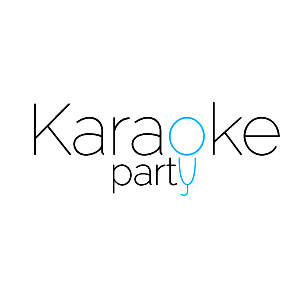 Компьютерная программа Сайт караоке онлайн Karaokeparty.com фото