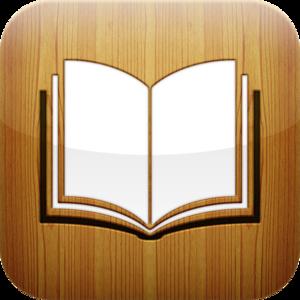 iBooks фото