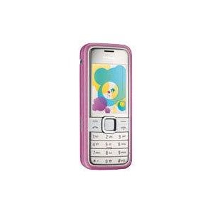 Nokia 7310 фото