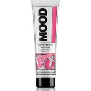 Кондиционер для волос Mood COLOR PROTECT CONDITIONER фото