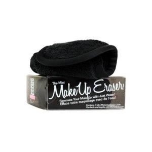 Салфетки для снятия макияжа Makeup Eraser The Mini Makeup Eraser фото
