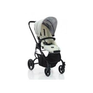 Коляска Valco Baby Snap 4 Ultra фото