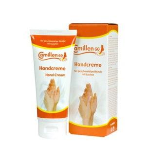 Крем-бальзам Camillen 60 Handcreme для рук фото