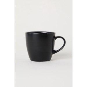 Кружка фарфоровая H&M  Артикул №0496785005  фото
