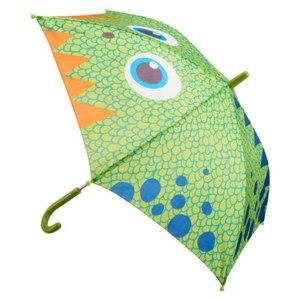 Зонт Kiki&Koko Regenschirm-Dinosaurier Артикул №S1022775 фото