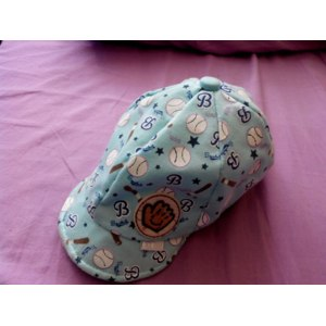 Шапка AliExpress  2015 New Style Hot Sale in Spring and Autumn Elastic Unisex Baby Hat Caps фото
