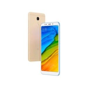 Мобильный телефон Xiaomi RedMi 5 фото