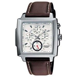 Часы наручные кварцевые Casio Edifice EF-324 фото