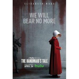 Рассказ служанки / The Handmaid's Tale  фото