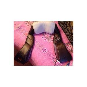 Массажер для тела Gochu HPM-600 для шеи и плеч фото