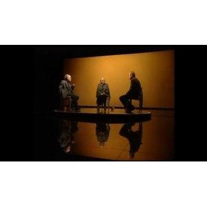 Нищие духом. Гордон (51) (2001, фильм) фото
