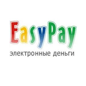 Электронный кошелек Easy Pay фото