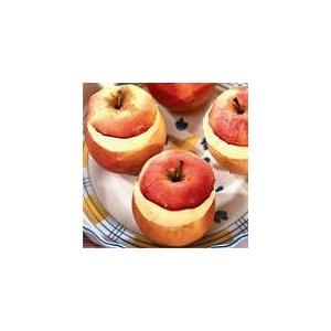 Отзывы о диета трех продуктов: овсянка, яблоки, творог.